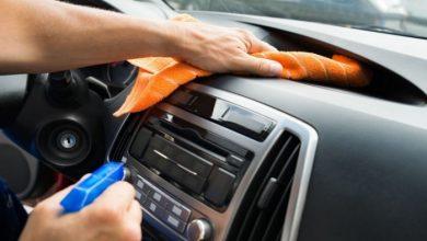 Photo of شركة تنظيف سيارات بجدة