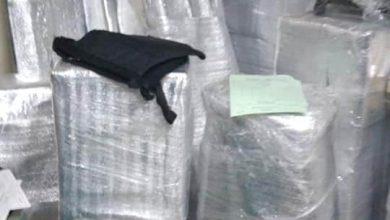 Photo of شركة شحن من السعودية الى العراق 0555813981