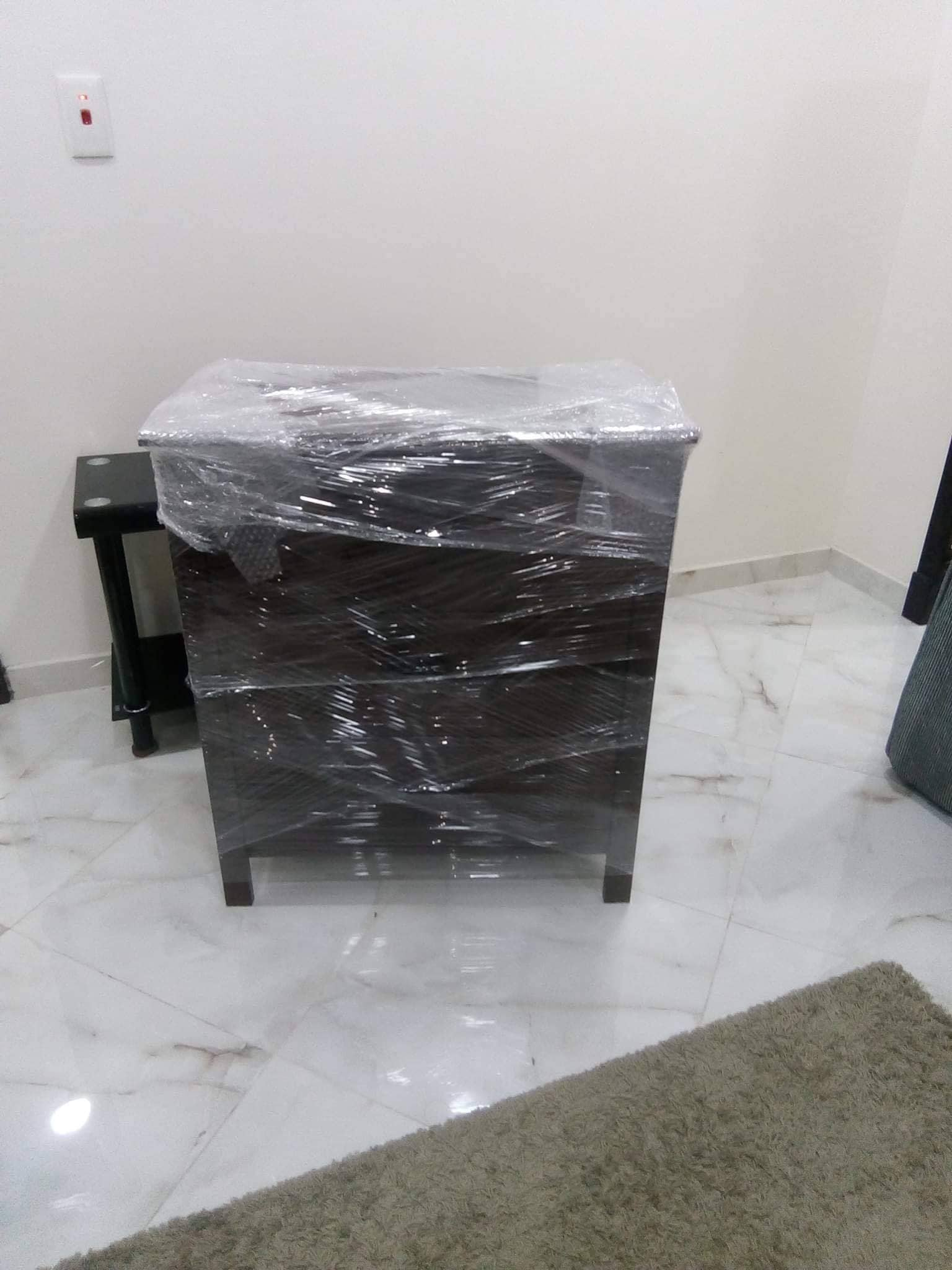 شركة نقل عفش من الرياض الى ابوظبى