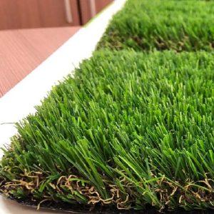اسعار العشب الصناعي