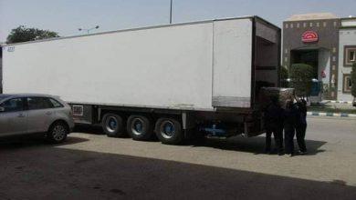 Photo of شركات الشحن البحري بالسعودية 0555813981 اسعار الشحن البحري من السعودية
