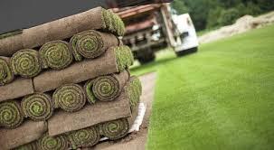 شركة تركيب عشب طبيعى بالدمام