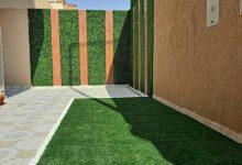Photo of شركة تنسيق حدائق بالخبر 0507683590 احدث التصميمات