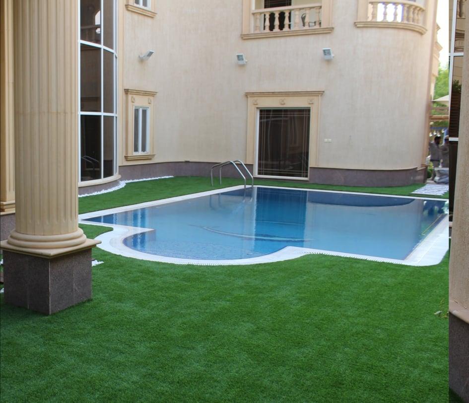 Photo of شركات انشاء مسابح في جدة 0500855537 بالضمان