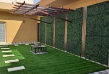 Photo of محلات العشب الصناعي بالاحساء 0560706163