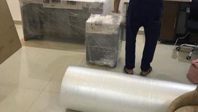 Photo of شركة شحن من الدمام الى قطر 0561162260