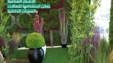 Photo of محلات العشب الصناعي بالرياض 0543874221