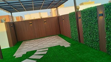 Photo of شركة تنسيق حدائق بمكة 0538263919 مصمم استراحات فى مكه