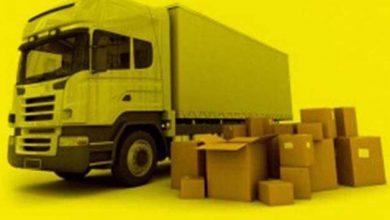 Photo of شركة نقل عفش من الدمام الى الامارات 0561162260 دبي،العين،ابوظبي