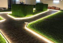 Photo of شركة تنسيق حدائق بالخرج 0538263919 تصميم حدئق بالخرج
