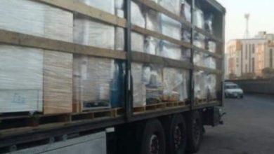 Photo of شركة شحن عفش من تبوك الى الاردن 0561162260